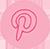 pink-pinterest